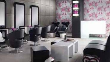 Le guide ultime pour choisir le salon de coiffure qui vous convient