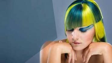 Coloration des cheveux: tout savoir sur les différentes techniques