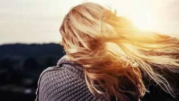 Extension de cheveux: quels sont les risques pour la chevelure?