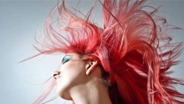 Coloration cheveux: ce qu'il faut savoir pour un résultat idéal