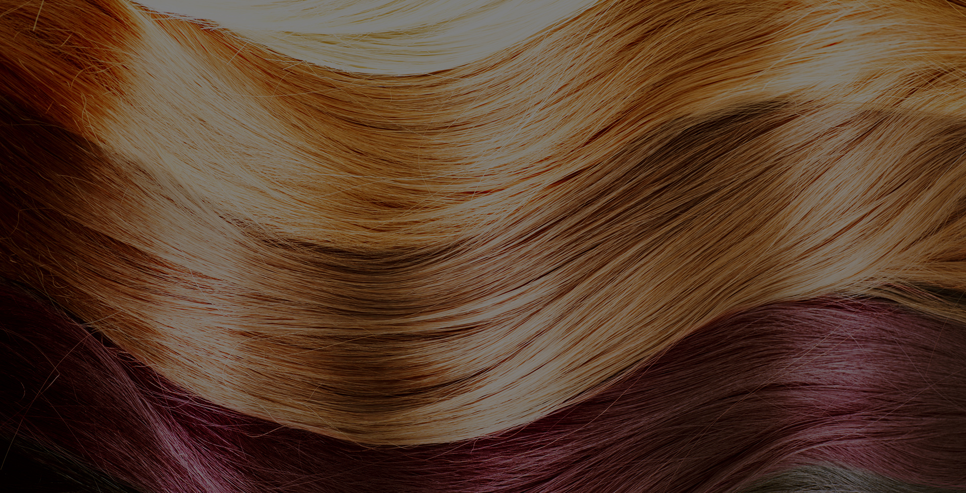 Salon de coiffure LaPrairie Brossard | Maîtres Coiffeurs